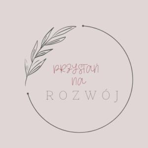 Anna Piotrowicz - przystań