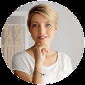 Milena Lewandowska-Florczyk