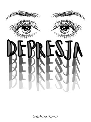 Depresja - karty pracy