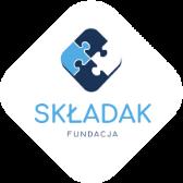 Składak Fundacja