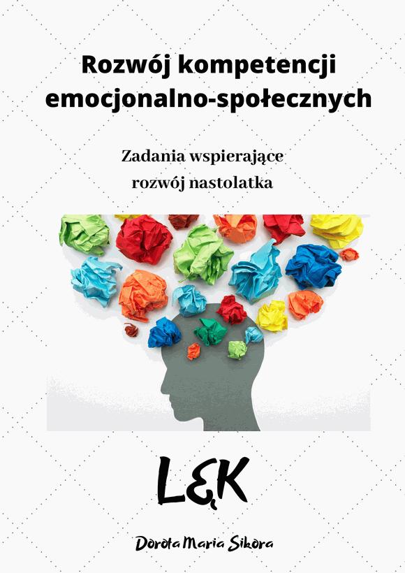 LĘK - Rozwój kompetencji emocjonalno-społecznych -01