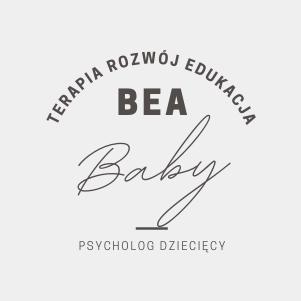 beata-roslan-logo