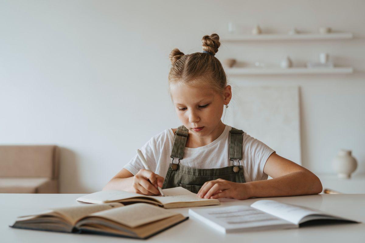 Uzależnienie od uczenia się